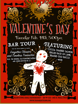 V-Day-Poster.jpg