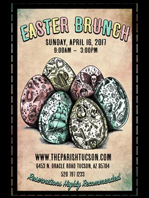 Easter_2-17_Parish_Gallery.jpg