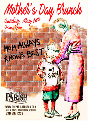 Parish_Mothers_Day_2017.jpg