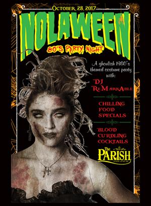 Parish_Halloween_2017.jpg