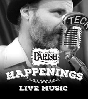 Parish_Events.jpg