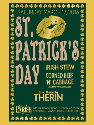 The_Parish_St_Patricks_Day_2018.jpg