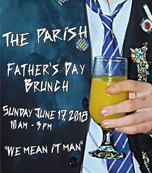 The_Parish_Fathers_Day_2018.jpg