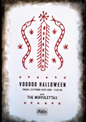 The_Parish_Poster-Voodoo-Halloween-2018.jpg