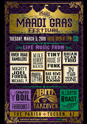 The_Parish_Poster-Mardi-Gras-2019.jpg