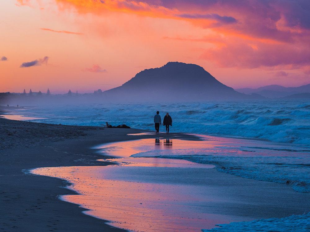 Simply Paradise P9210492