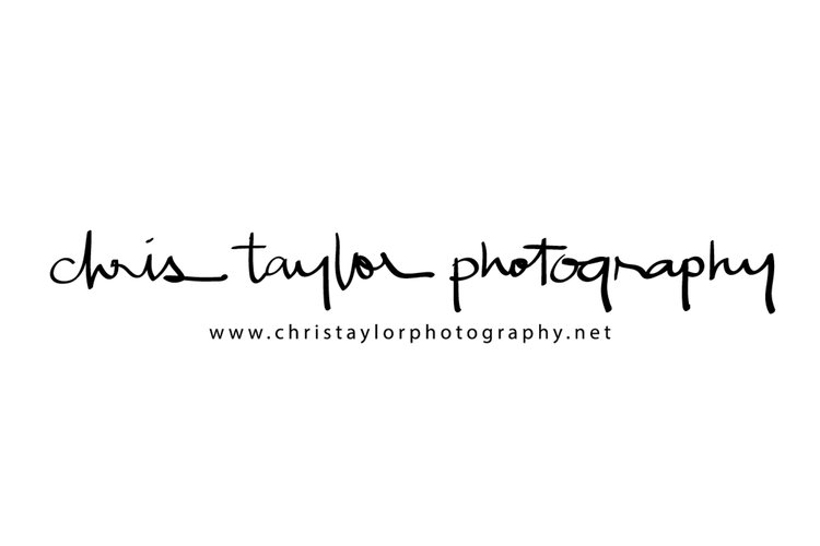 chris taylor photography