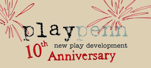 PlayPenn 10