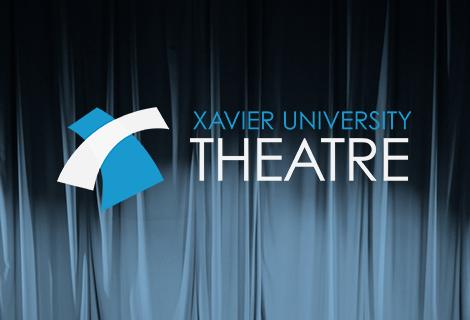 Xavier Theatre