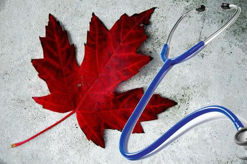 Immigration Doctor complete medical
