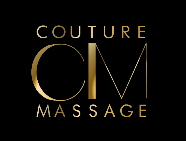 Couture Massage