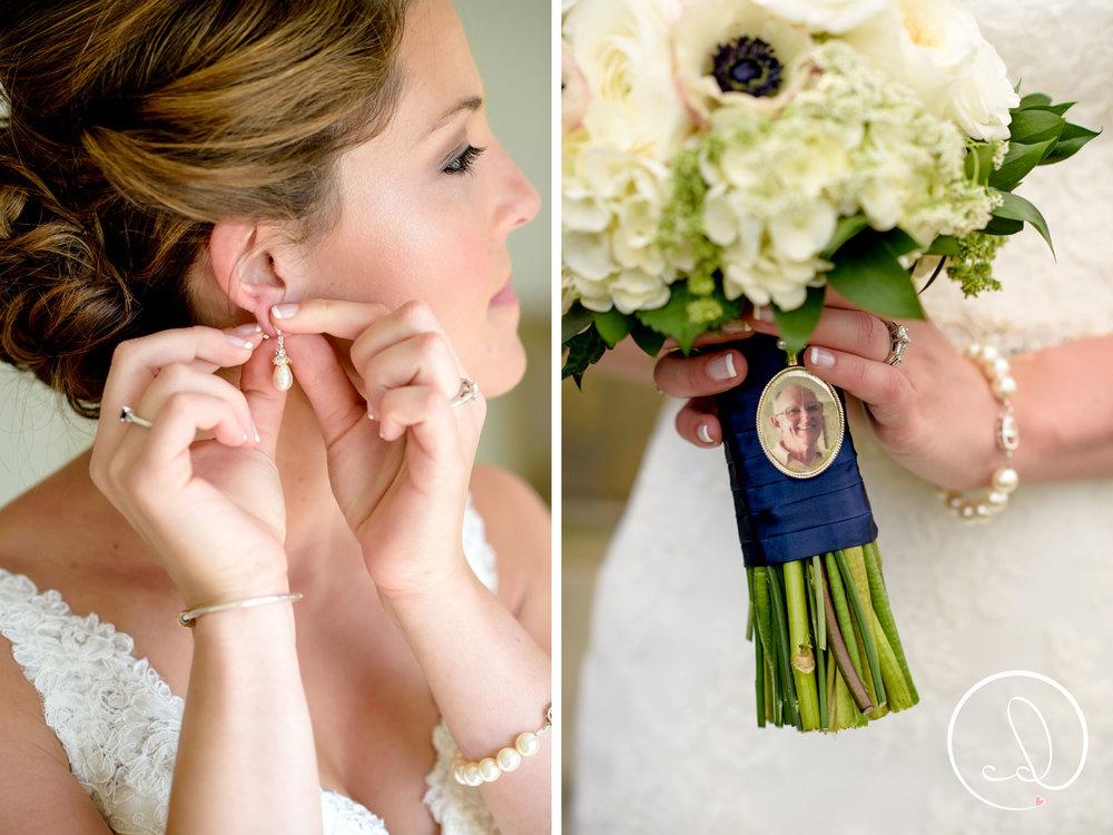 ViewPoint_Hotel_Weddings008.jpg