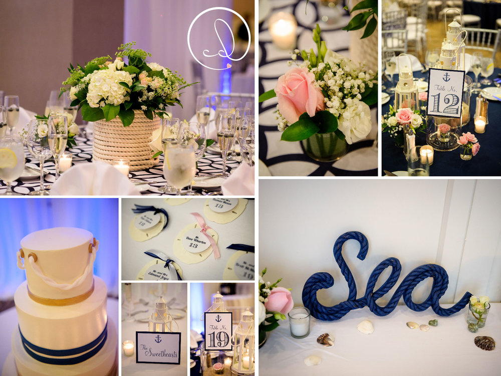 ViewPoint_Hotel_Weddings016.jpg
