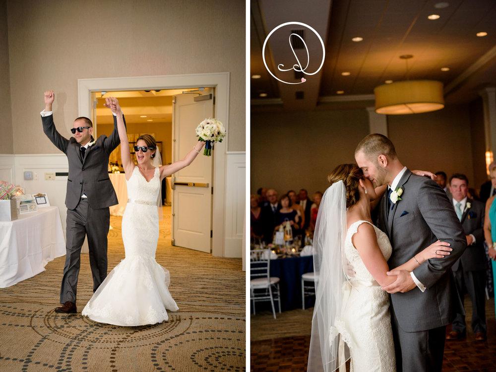 ViewPoint_Hotel_Weddings017.jpg