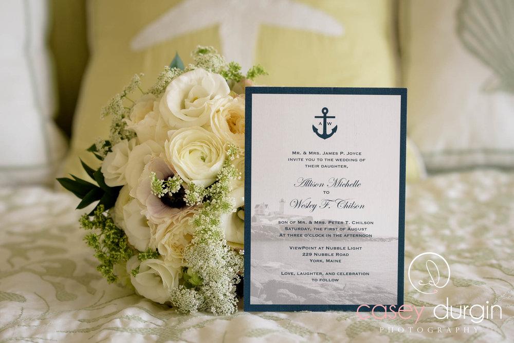 ViewPoint_Inn_Weddings09.jpg