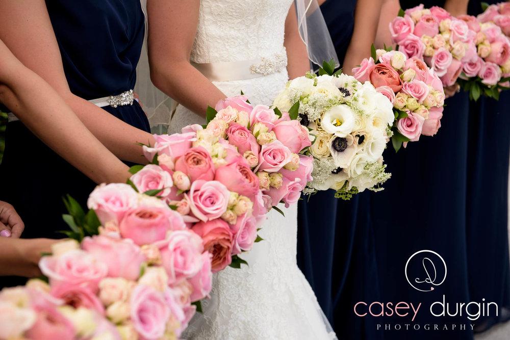 ViewPoint_Inn_Weddings44.jpg