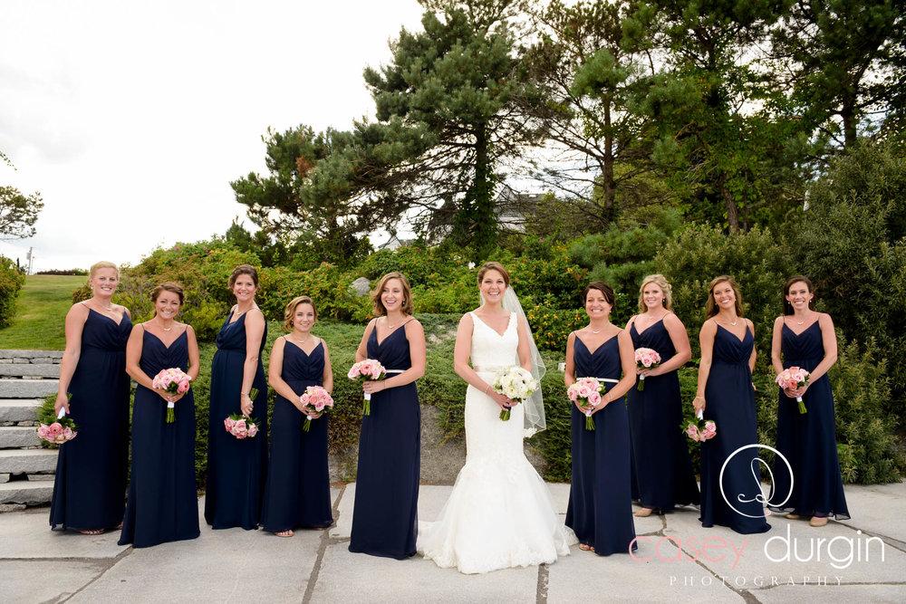 ViewPoint_Inn_Weddings45.jpg