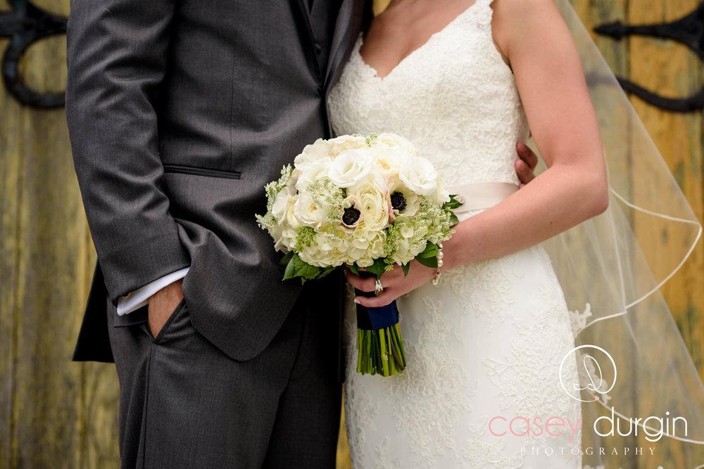 ViewPoint_Inn_Weddings56.jpg