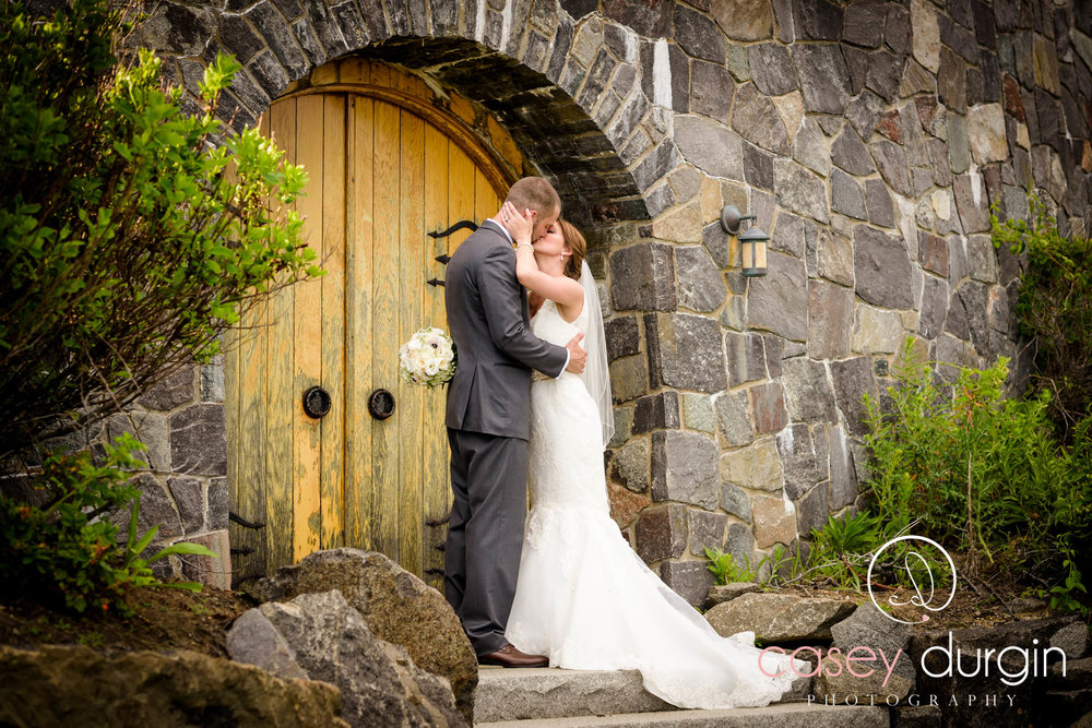 ViewPoint_Inn_Weddings57.jpg