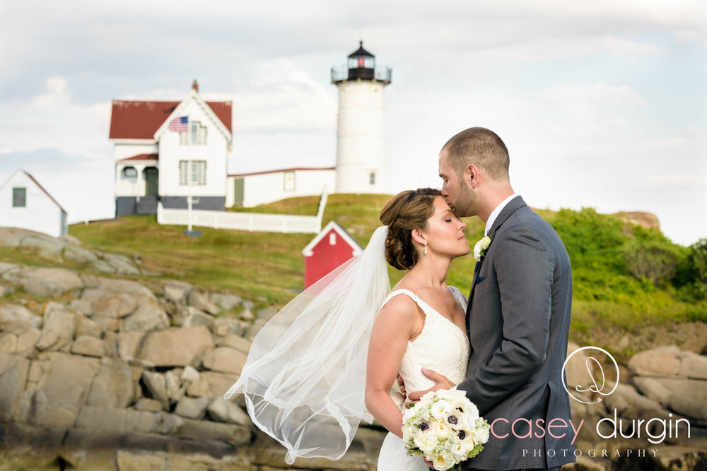 ViewPoint_Inn_Weddings59.jpg