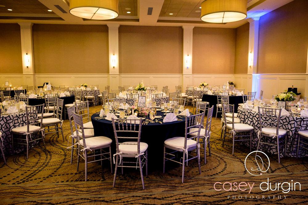 ViewPoint_Inn_Weddings61.jpg