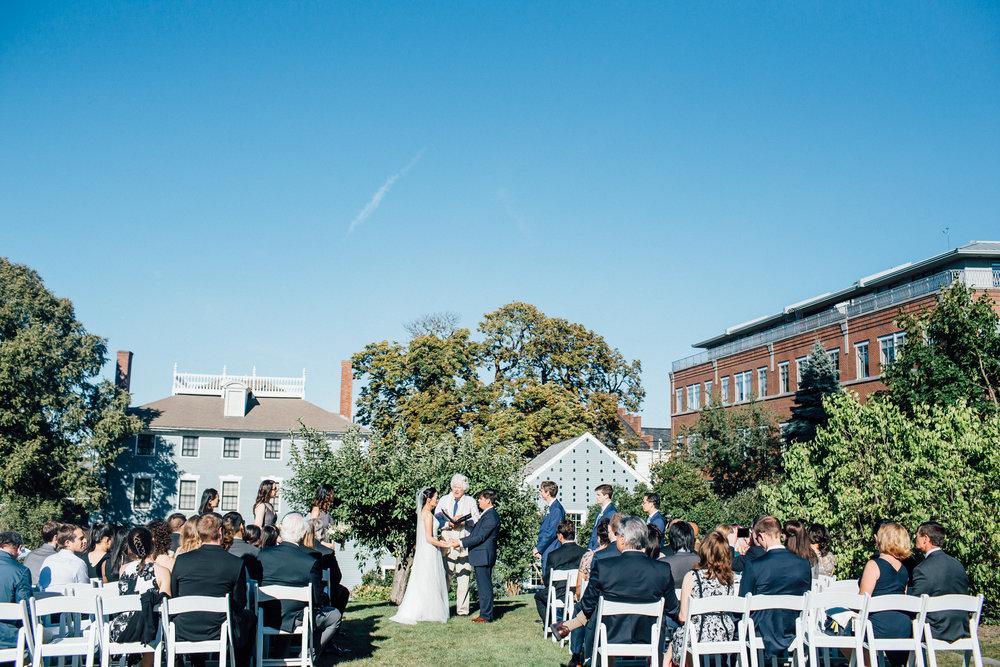 ceremony-1359.jpg