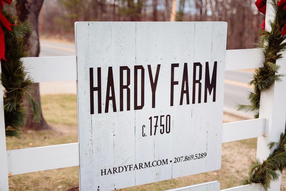 katdave_hardyfarm-1.jpg