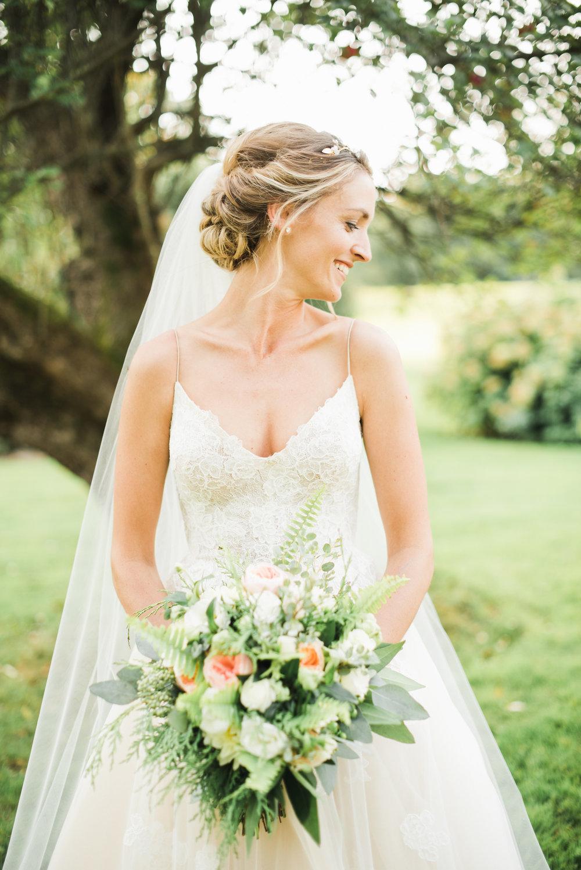 brandon-lindsey-married-400.jpg