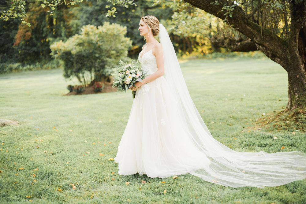 brandon-lindsey-married-409.jpg