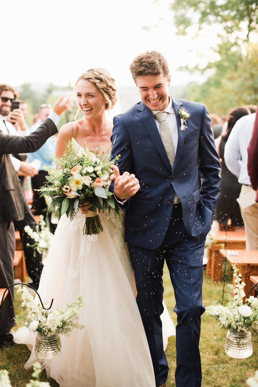 brandon-lindsey-married-553.jpg