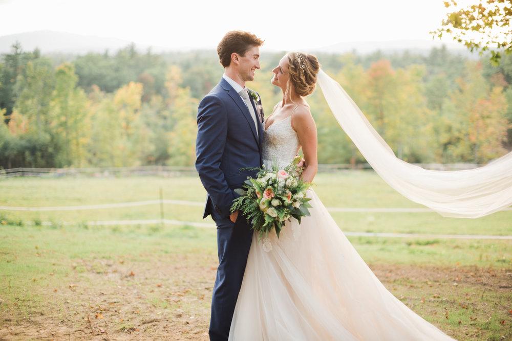 brandon-lindsey-married-677.jpg