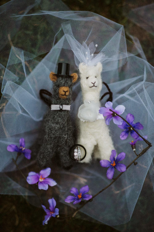 GM-Wedding-574.jpg