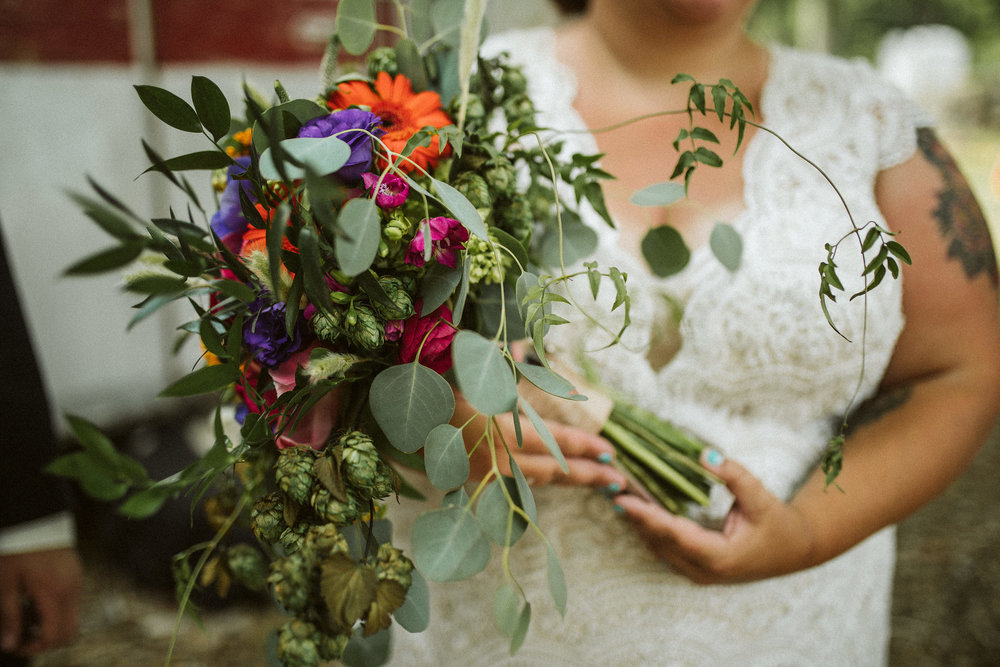 GM-Wedding-354.jpg