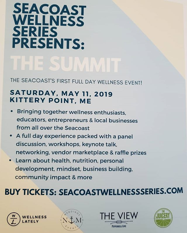 Some AMAZING friends are having an AMAZING event, do yourself a favor and check it out!! The list of speakers is crazy good!!!!👊🔥👊