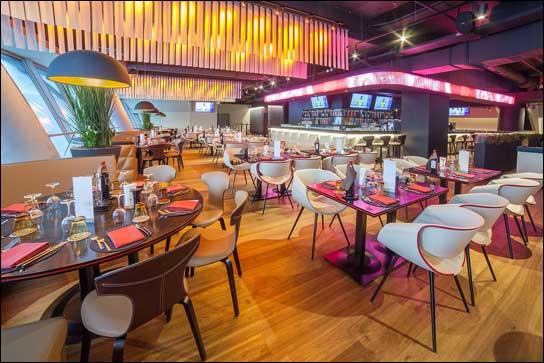 Säbener Lounge.jpg