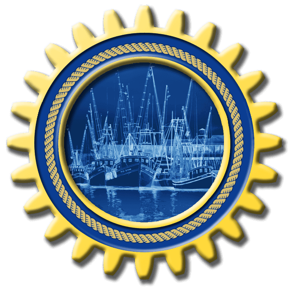 Rotary Club of Mount Pleasant South Carolina