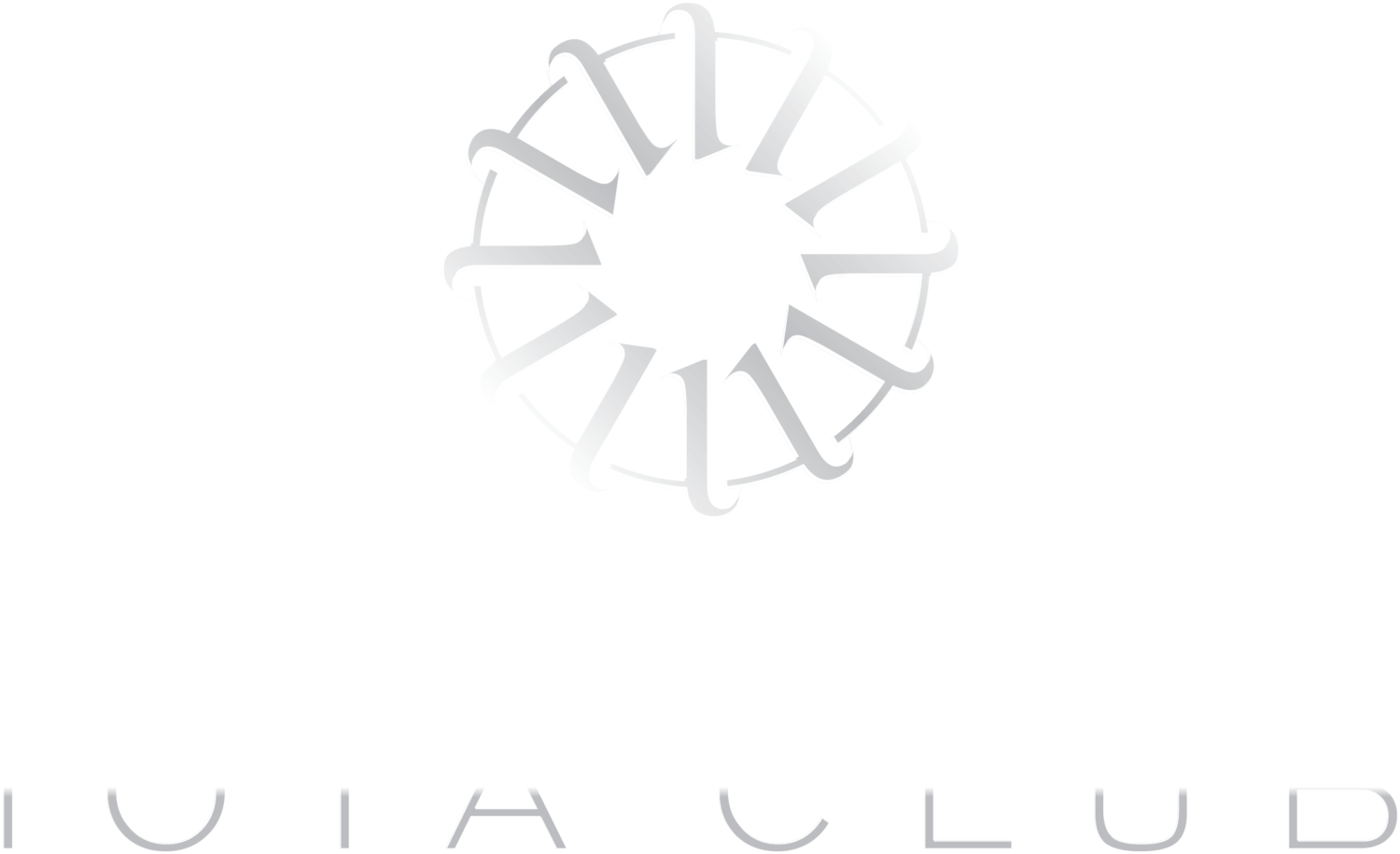 The Iota Club