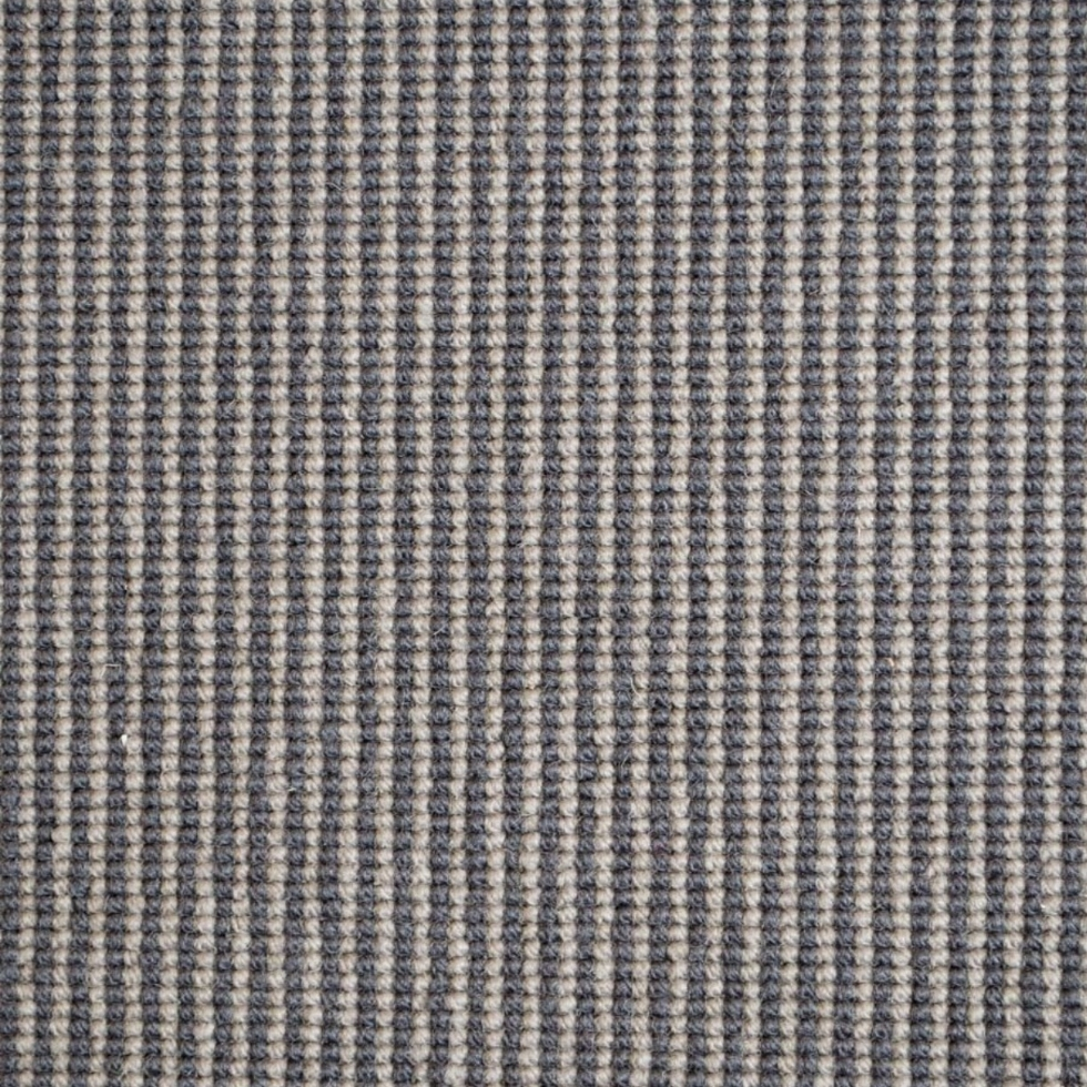 durable commercial wool carpet