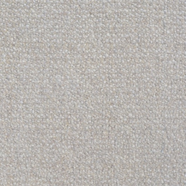 premium wool carpet