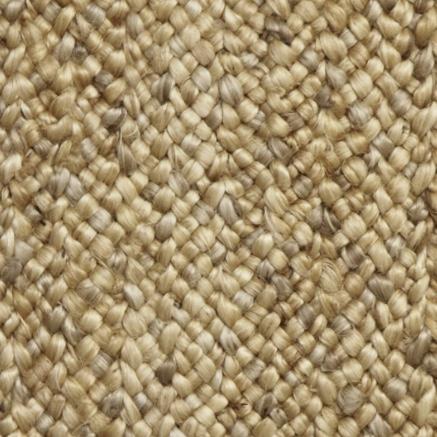 687 kochi - sandstone