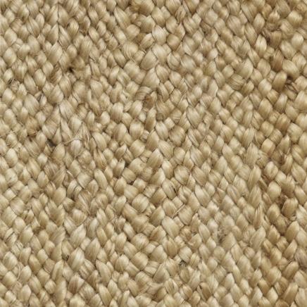 686 kochi - wheat
