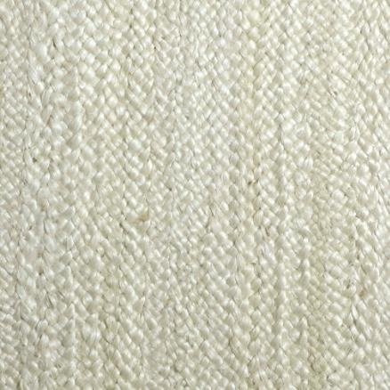6897 zira - white