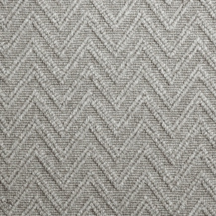 2514 forte - silver ribbon