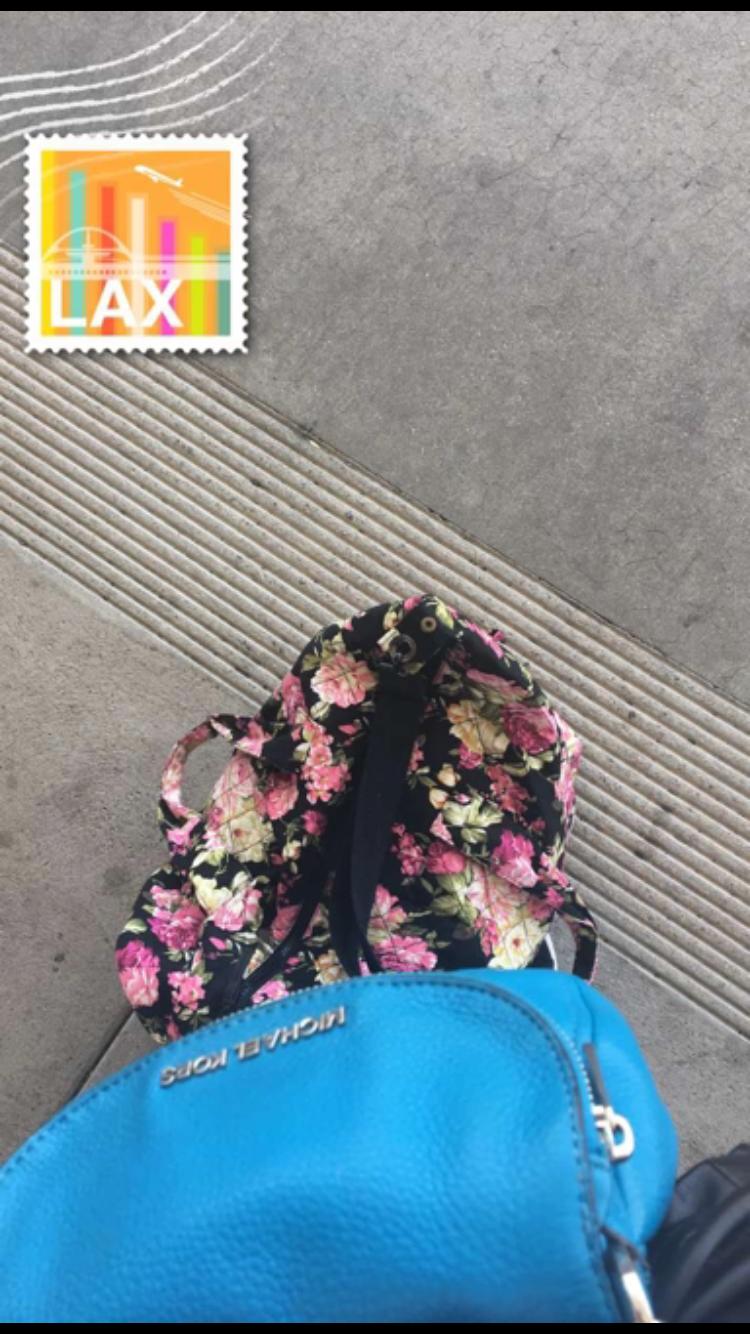 LA 2.png