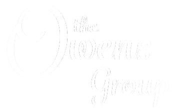 The Owens Realty Group