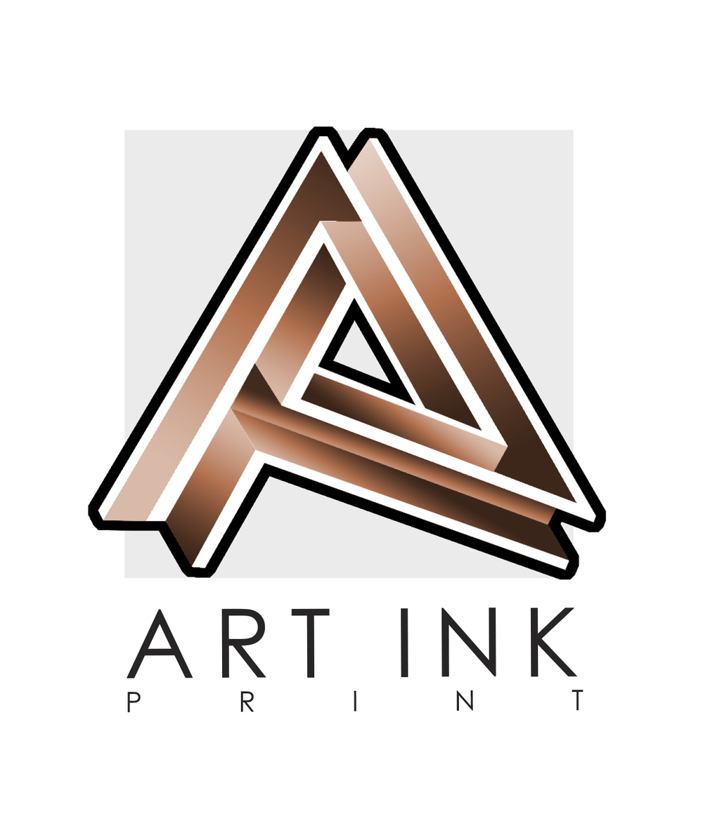 Art Ink logo M1.jpg