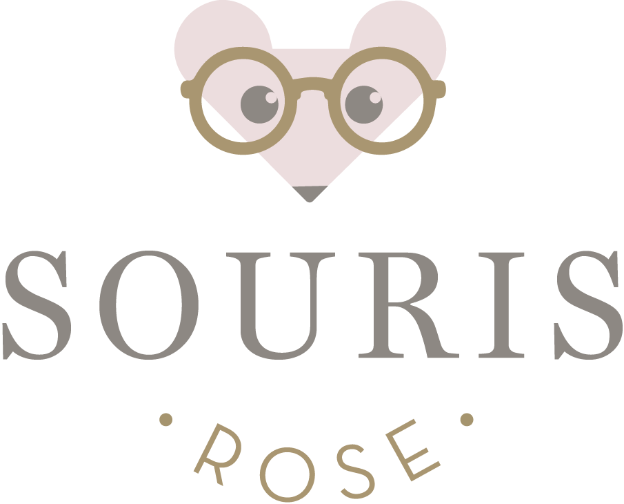 Souris Rose-Event Design & Decor Houston