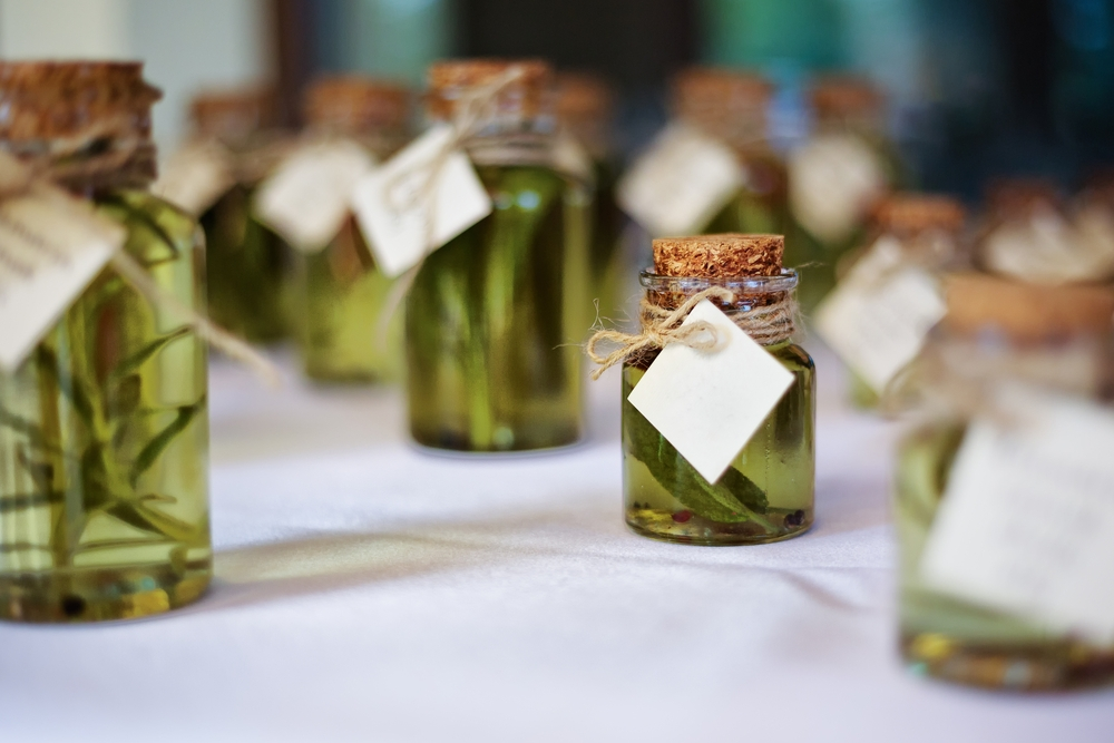 unexpected wedding favors that your guests will love_olive_oil.jpg
