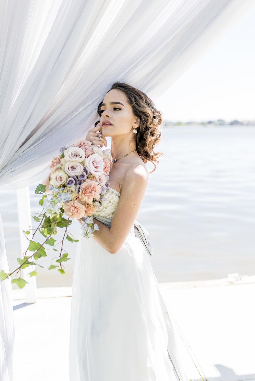 sourisrose decor houston wedding lakeside5.jpg
