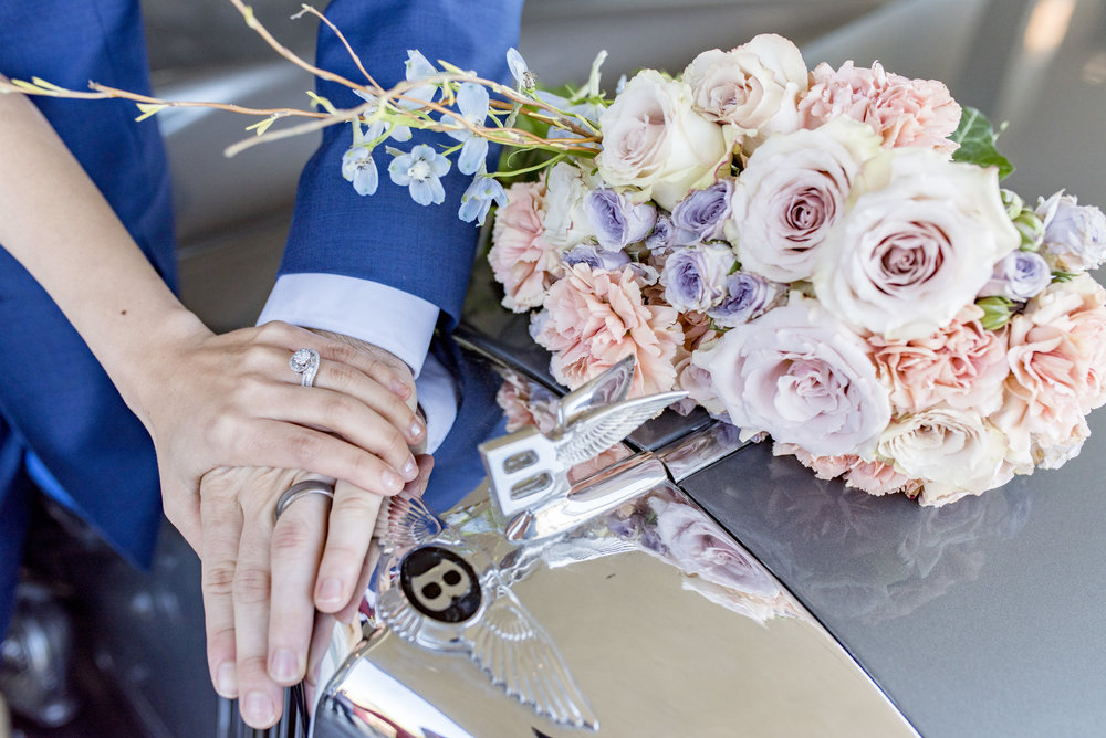 sourisrose decor houston wedding lakeside4.jpg